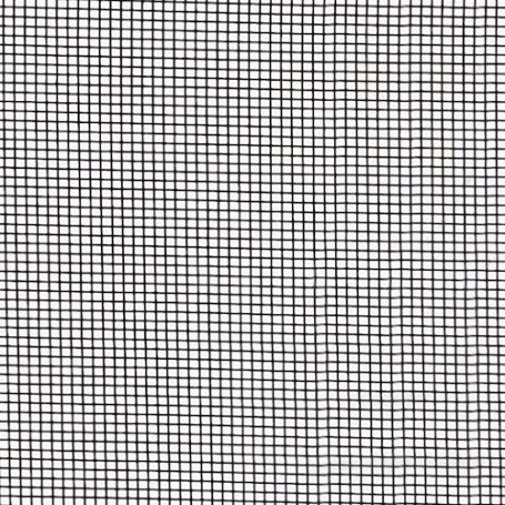 Comprar Malla Mosquitera Fibra Vidrio 1 20x30m Fiberglass Gris