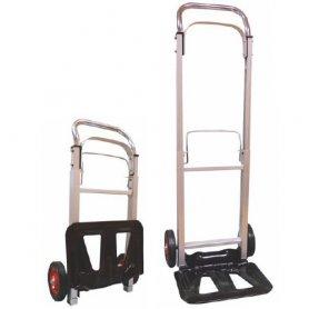 carro plegable carrito 90 kilos