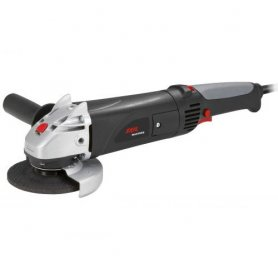 Mini amoladora 1200w 115mm Skil