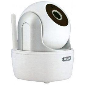 cámara de seguridad inalámbrica