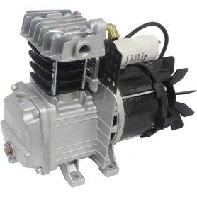 Cabeza con Motor Compresor 24/50L Mader