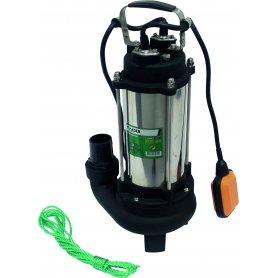Bombas de agua sumergibles y perif ricas al mejor precio - Bomba agua sucia ...