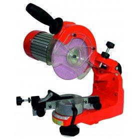Afilador de cadenas universal FY-230S 230W Mader