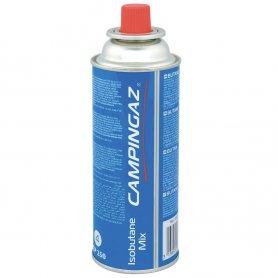 Cartucho de gas butano cp250 v2-28 campingas