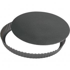 Molde tarta base desmontable 28cm lifestyle