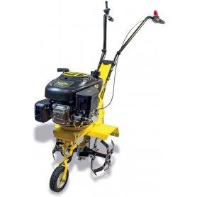 Motoazada a gasolina 196cc Garland MULE 541 QG-V15