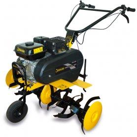 Motoazada a gasolina 196cc Garland MULE 981 QG-V16