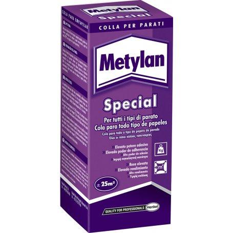 Metylan special 200grs henkel