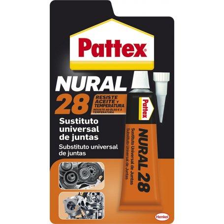 pattex nural 28