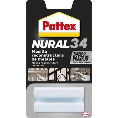 Pattex Nural 34