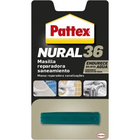 Pattex Nural 36 Barra