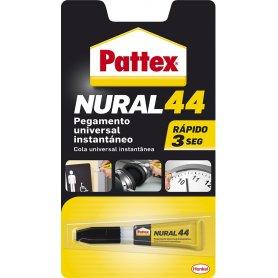 Pattex nural 44 (blt 3grs) henkel
