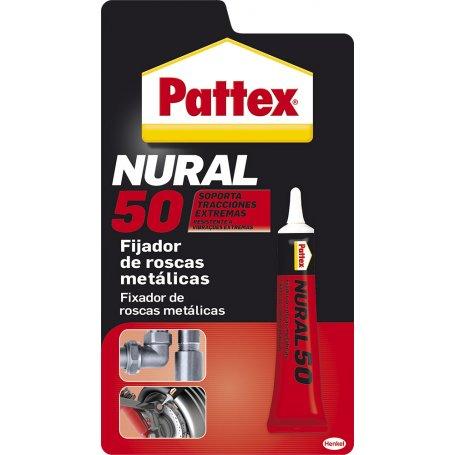 pattex nural 50