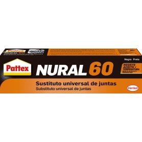Pattex nural 60 (blt 40ml) henkel
