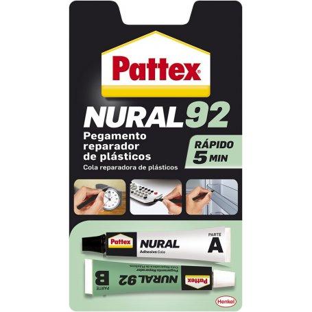 pattex nural 92