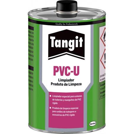 Tangit pvc 1litro