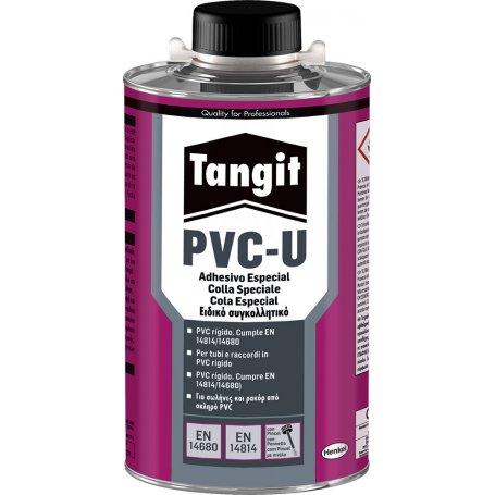 Tangit adhesivo especial PVC-U