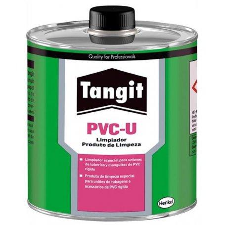 Tangit Limpiador PVC-U