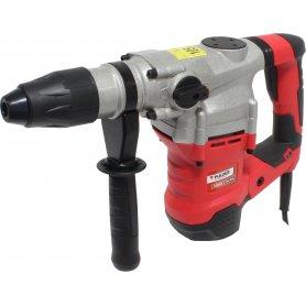 Taladro martillo perforador-demoledor 1600W SDS MAX Mader