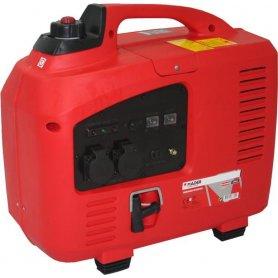Generador Inverter a gasolina 4T 2200W Mader