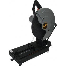 Sierra angular corte hierro 2000W 355mm Mader