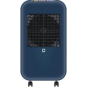 Enfriador evaporativo 120W Eolus 25 MConfort