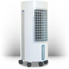 Enfriador evaporativo 60W E 700 MConfort