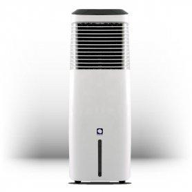 Enfriador evaporativo 170W E 1000c MConfort