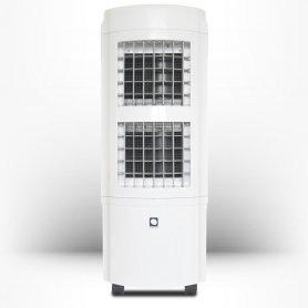 Enfriador evaporativo 90W E 2000 MConfort