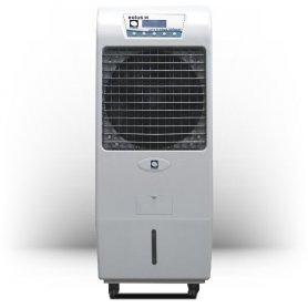Enfriador evaporativo 150W Eolus 35 MConfort