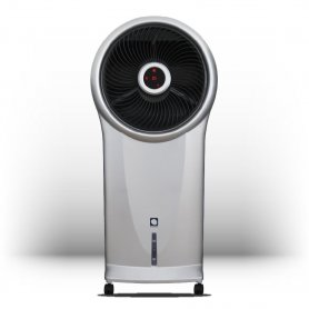 Enfriador evaporativo 110W E 800 MConfort