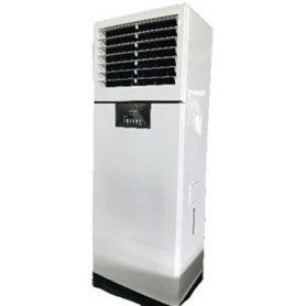Enfriador evaporativo 100W 168cm E3500XL MConfort