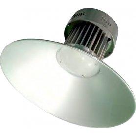 Campana industrial LED 200W 6000k 19000Lm 120º LDV Lighting