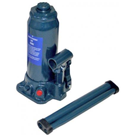 ▷ Gato hidráulico de botella 5 toneladas T90504 PowerTools comprar ...