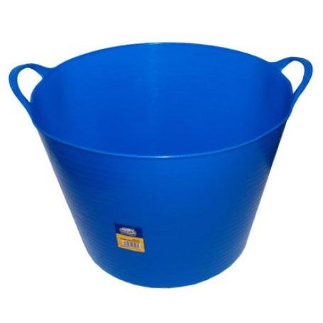 Capazo jardín 35 litros Mercatools