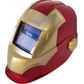 ▷ accesorios-soldadura-pinzas-electrodos-pantallas  f387504b4df