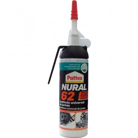 Pattex nural 62 (blt 200ml) henkel