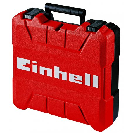 Caja porta herramientas s35/33 einhell