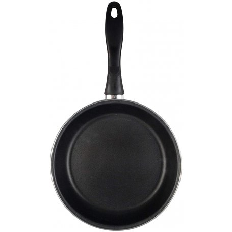 Sarten acero black ø32cm magefesa