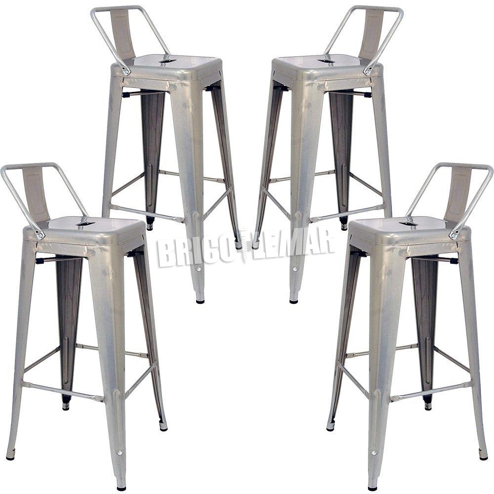 equipamientos de tallerer taburetes metalicos