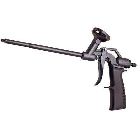 Pistola espuma orbafoam pro grafit quilosa