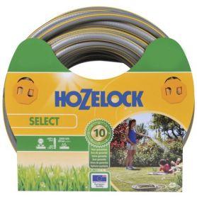 Manguera Select 15ø-50m Hozelock