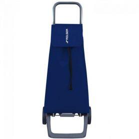 Carro de Compra Rolser Jet LN Joy Azul