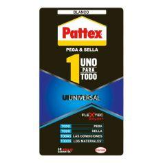 Pattex Uno Para Todo 110gr Henkel