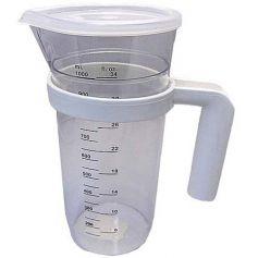 Vaso batidora 1 litro Sanfor