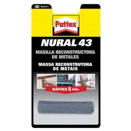 Pattex Nural 43