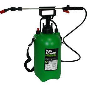 Pulverizador de presión 5 litros Mac Power