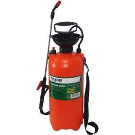 Pulverizador de presión 8 litros Mader
