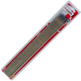 electrodo rutilo 3,20x300mm