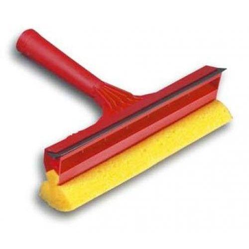 Limpiacristales con espuma 20 7cm vikinga comprar al mejor - El mejor limpiacristales ...